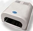 【卸】UVクリスタルpart2/専用 紫外線照射機 5台セット
